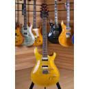 PRS Paul Reed Smith Custom 24 Vintage Yellow ( 1992 )