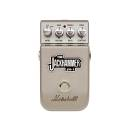 Marshall JH1 Jackhammer - EFFETTO OVERDRIVE / DISTORSORE A PEDALE PER CHITARRA