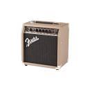 Fender ACOUSTASONIC™ 15 - Amplificatore per Chitarra Acustica e Microfono - 15W