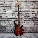 Sandberg Mega Bass