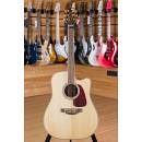 Takamine GD71-CE Natural