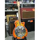 Fender Resonator FR50-CE