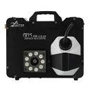 Sagitter ARS900C 900W DMX RGB