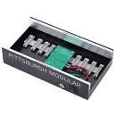 PITTSBURGH MODULAR 48