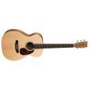 Martin 00X1AE - x series - chitarra acustica elettrificata