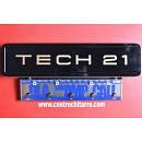 Tech 21 Cali Fly Rig 5