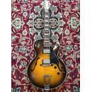 Gibson ES-175 - 2001 - 2T Sunburst