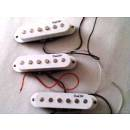 pick up Bach set per stratocaster