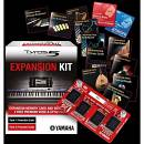Tyros 5 - Yamaha Expansion Kit / Sound and Style Libraries ( flash FL1024m )