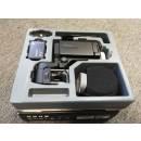 Zoom Q8 registratore digitale audio e video 3M HD USATO SPEDIZIONE GRATUITA!!!