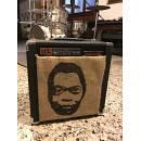 Emthree Jazz Amp - anni 70