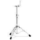 DW Drums 9991,TOM STAND SINGLE DW 9000, reggitom singolo.SPEDIZIONE INCLUSA