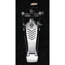 Yamaha FP7210 Pedale USATO cod. 32821