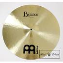 "MEINL BYZANCE TRADITIONAL MEDIUM RIDE 21"" - B21MR - PIATTO RIDE"
