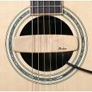 Pickup da buca acustica Shadow SH330 Single Coil
