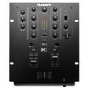 NUMARK M2 - Mixer per DJ