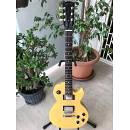 Gibson Les Paul Special faded Yellow 2005