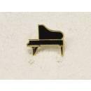 MPE Audio Spilla musicale pianoforte mod: MCLIPS16