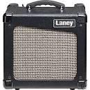 LANEY CUB 12 AMPLIFICATORE VALVOLARE 15 WATT CUB 12,NUOVO X CHITARRA