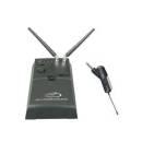 RADIOMICROFONO MEALL Per Chitarra UHF-5R Gt2