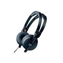 Sennheiser HD25 1 II Basic Edition - Disponibile in 2-4 giorni