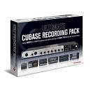 STEINBERG ULTIMATE CUBASE RECORDING PACK - UR824 + CUBASE PRO FULL!!!