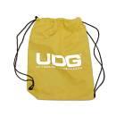UDG U9240 BeachBag - Yellow - Disponibile in 2-4 giorni