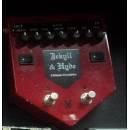 Visual Sound JEKYLL & HYDE V2 -MERLIN