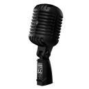 SHURE SUPER 55-BLK PITCH BLACK EDITION