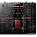 Pioneer Djm-2000nxs Mixer Digitale Audio 4 Canali Stereo