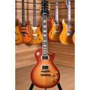 Gibson Les Paul Standard 50's Neck Heritage Cherry Sunburst (2008)