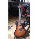 Schecter Diamond series Ultra