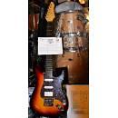 "Vgs Guitars ""PRO"" RoadCruiser EVERTUNE VST-110 Pro 3-Tone Sunburst"