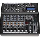 Audiodesign Pro PAMX 1.42 XU
