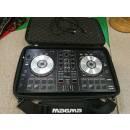 Pioneer DDJ SB Controller 2 canali per Serato DJ USATO Spedizione Gratuita!!!