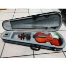 Stentor Domus Rialto Violino 1/2 con custodia ed arco SPEDIZIONE GRATUITA!!!