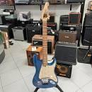 Floyd Rose DST 1 Blue - Prodotto esposto