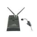 RADIOMICROFONO MEALL Per fiati UHF-5R Vt2