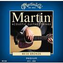 Martin M150 BRONZE 13-56 per ACUSTICA