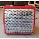 Amplificatore per acustica Belcat KA-15R -usato in garanzia-
