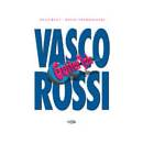 VASCO ROSSI GUITAR TAB