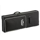 ORGANI HAMMOND E LITURGICI VOX Continental BAG 61