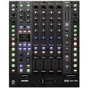 RANE 64 SIXTY-FOUR MIXER DJ 4 DECK 22 CANALI 2 USB EFFETTI SCHEDA AUDIO SERATO
