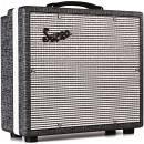 Supro 1610RT COMET Amplificatore per chitarra
