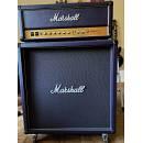 Marshall Vintage Modern 2266 50W + cassa 4X12 Marshall 425B