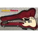 Gibson SG Alpine White 1978 Used