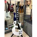Gibson Les Paul Studio - SPEDIZIONE GRATUITA
