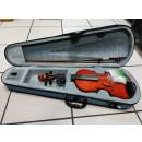 Stentor Domus Rialto Violino 1/4 con custodia ed arco SPEDIZIONE GRATUITA!!!