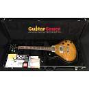 PRS Paul Reed Smith Single Cut SC 58 Stripped Tobacco Burst 2012 Used Mint Condition
