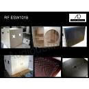 "AUDIO DEFINITION P.A. ""RF ESW1018"""